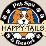 Happy Tails Pet Spa - Wellington, Happy Tails Pet Spa - Wellington, Happy Tails Pet Spa - Wellington, 157 Florida 7, Wellington, Florida, Palm Beach County, Pet Grooming, Service - Pet Grooming, grooming, pet care, pet health, cat, , dog, cat, horse, bird, , animal, pet, Services, grooming, stylist, plumb, electric, clean, groom, bath, sew, decorate, driver, uber