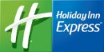 Holiday Inn Express - Lantana Holiday Inn Express - Lantana, Holiday Inn Express - Lantana, 1251 Hypoluxo Road, Lantana, Florida, Palm Beach County, hotel, Lodging - Hotel, parking, lodging, restaurant, , restaurant, salon, travel, lodging, rooms, pool, hotel, motel, apartment, condo, bed and breakfast, B&B, rental, penthouse, resort