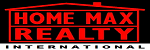 Home Max Realty International Home Max Realty International, Home Max Realty International, 934 South Dixie Highway, Lantana, Florida, Palm Beach County, realestate agency, Service - Real Estate, property, sell, buy, broker, agent, , finance, Services, grooming, stylist, plumb, electric, clean, groom, bath, sew, decorate, driver, uber