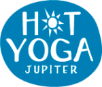 Hot Yoga - Jupiter Hot Yoga - Jupiter, Hot Yoga - Jupiter, 2163 U.S. 1, Jupiter, Florida, Palm Beach County, fitness center, Activity - Fitness Center, weights, aerobics, anaerobics,  workout, training, exercise, , Activity Fitness Center, sport, gym, zumba classes, Activities, fishing, skiing, flying, ballooning, swimming, golfing, shooting, hiking, racing, golfing