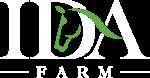 IDA Farm IDA Farm, IDA Farm, 361 Cindy Drive, Wellington, Florida, Palm Beach County, Farm, Place - Farm, animals, pasture, orchard, , crops, animal, orchard, places, stadium, ball field, venue, stage, theatre, casino, park, river, festival, beach