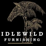 Idlewild Furnishing Idlewild Furnishing, Idlewild Furnishing, 12880 Indian Mound Road, Wellington, Florida, Palm Beach County, furniture store, Retail - Furniture, living room, bedroom, dining room, outdoor, , Retail Furniture, finance, shopping, Shopping, Stores, Store, Retail Construction Supply, Retail Party, Retail Food