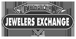 International Jewelers Exchange - Aventura International Jewelers Exchange - Aventura, International Jewelers Exchange - Aventura, 19275 Biscayne Boulevard, Aventura, Florida, Miami-Dade County, jewelry store, Retail - Jewelry, jewelry, silver, gold, gems, , shopping, Shopping, Stores, Store, Retail Construction Supply, Retail Party, Retail Food