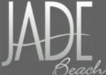 Jade Beach Condos - Sunny Isles Beach Jade Beach Condos - Sunny Isles Beach, Jade Beach Condos - Sunny Isles Beach, 17001 Collins Avenue, Sunny Isles Beach, Florida, Miami-Dade County, Condo, Lodging - Condo, clubhouse, lodging, amenities, parking, , clubhouse, lodging, amenities, parking, gym, laundry, hotel, motel, apartment, condo, bed and breakfast, B&B, rental, penthouse, resort