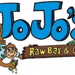 Jojo's Raw Bar & Grill Jojo's Raw Bar & Grill, Jojos Raw Bar and Grill, 13889 Wellington Trace, Wellington, Florida, Palm Beach County, BBQ grill restaurant, Restaurant - Grill BBQ, ribs, steak, fish, , tavern, restaurant, burger, noodle, Chinese, sushi, steak, coffee, espresso, latte, cuppa, flat white, pizza, sauce, tomato, fries, sandwich, chicken, fried