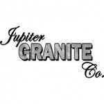 Jupiter Granite - Jupiter Jupiter Granite - Jupiter, Jupiter Granite - Jupiter, 952 Jupiter Park Lane, Jupiter, Florida, Palm Beach County, home improvement, Service - Home Improvement, hardware, remodel, decorate, addition, , shopping, Services, grooming, stylist, plumb, electric, clean, groom, bath, sew, decorate, driver, uber