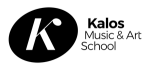 Kalos Music & Art School - Aventura, Kalos Music & Art School - Aventura, Kalos Music and Art School - Aventura, 20634 Biscayne Boulevard, Aventura, Florida, Miami-Dade County, school of music, Educ - Music, real world experience, music production, audio business, , Educ Music, band, instrument, singer, guitar, schools, education, educators, edu, class, students, books, study, courses, university, grade school, elementary, high school, preschool, kindergarten, degree, masters, associate, technical