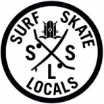 Locals Surf Shop - Jupiter Locals Surf Shop - Jupiter, Locals Surf Shop - Jupiter, 4050 U.S. Highway 1, Jupiter, Florida, Palm Beach County, sporting goods store, Retail - Sport, wide variety of sporting goods, summer, winter, , shopping, sport, Shopping, Stores, Store, Retail Construction Supply, Retail Party, Retail Food