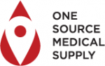 One Source Medical Supply - Jupiter, One Source Medical Supply - Jupiter, One Source Medical Supply - Jupiter, 1829 Park Lane South, Jupiter, Florida, Palm Beach County, medical supply, Retail - Medical Supply, wheelchair, walker, CPAP, crutch, , shopping, Shopping, Stores, Store, Retail Construction Supply, Retail Party, Retail Food