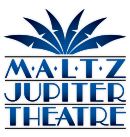 Maltz Jupiter Theatre - Jupiter, Maltz Jupiter Theatre - Jupiter, Maltz Jupiter Theatre - Jupiter, 1001 East Indiantown Road, Jupiter, Florida, Palm Beach County, Theatre, Place - Theatre, show, movie, play, concert, opera, , venue, theater, show, play, music, live, movie, places, stadium, ball field, venue, stage, theatre, casino, park, river, festival, beach