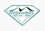 Maxwell's, Maxwell's, Maxwells, Driftwood Heights, Jupiter, Florida, Palm Beach County, thrift shop, Retail - Thrift Pawn, used goods, clothes, bikes, electronics, kitchen good,, , shopping, Shopping, Stores, Store, Retail Construction Supply, Retail Party, Retail Food