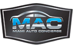 Miami Auto Concierge Miami Auto Concierge, Miami Auto Concierge, 19201 Collins Avenue, Sunny Isles Beach, Florida, Miami-Dade County, auto rental, Retail - Auto Rental, lease, rent, car, truck, , auto, shopping, travel, Shopping, Stores, Store, Retail Construction Supply, Retail Party, Retail Food