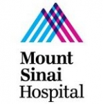 Mount Sinai Heart New York - Palm Beach Mount Sinai Heart New York - Palm Beach, Mount Sinai Heart New York - Palm Beach, 600 University Boulevard, Jupiter, Florida, Palm Beach County, hospital, Medical - Hospital, health care institution, specialized medical and nursing staff, , clinic, hospital, medical, disease, sick, heal, test, biopsy, cancer, diabetes, wound, broken, bones, organs, foot, back, eye, ear nose throat, pancreas, teeth
