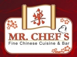 Mr. Chef's-Aventura Mr. Chef's-Aventura, Mr. Chefs-Aventura, Northeast 29th Avenue, Aventura, Florida, Miami-Dade County, Chinese restaurant, Restaurant - Chinese, dumpling, sweet and sour, wonton, chow mein, , /us/s/Restaurant Chinese, chinese food, china garden, china, chinese, dinner, lunch, hot pot, burger, noodle, Chinese, sushi, steak, coffee, espresso, latte, cuppa, flat white, pizza, sauce, tomato, fries, sandwich, chicken, fried