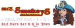 Mrs. Smokeys Real Pit Bar-B-Q - Jupiter Mrs. Smokeys Real Pit Bar-B-Q - Jupiter, Mrs. Smokeys Real Pit Bar-B-Q - Jupiter, 5430 Military Trail, Jupiter, Florida, Palm Beach County, BBQ grill restaurant, Restaurant - Grill BBQ, ribs, steak, fish, , tavern, restaurant, burger, noodle, Chinese, sushi, steak, coffee, espresso, latte, cuppa, flat white, pizza, sauce, tomato, fries, sandwich, chicken, fried