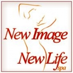 New Image New Life Spa - Aventura New Image New Life Spa - Aventura, New Image New Life Spa - Aventura, 18790 West Dixie Highway, Aventura, Florida, Miami-Dade County, Beauty Salon and Spa, Service - Salon and Spa, skin, nails, massage, facial, hair, wax, , Services, Salon, Nail, Wax, spa, Services, grooming, stylist, plumb, electric, clean, groom, bath, sew, decorate, driver, uber