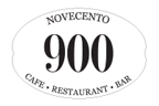 Novecento - Aventura, Novecento - Aventura, Novecento - Aventura, 18831 Biscayne Boulevard, Aventura, Florida, Miami-Dade County, Latino restaurant, Restaurant - Latin American, arepas, tacos, guacamole, chimichurri, horchata,, , restaurant, burger, noodle, Chinese, sushi, steak, coffee, espresso, latte, cuppa, flat white, pizza, sauce, tomato, fries, sandwich, chicken, fried