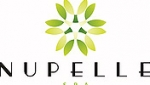 Nupelle Spa - Aventura Nupelle Spa - Aventura, Nupelle Spa - Aventura, 21355 East Dixie Highway, Aventura, Florida, Miami-Dade County, Beauty Salon and Spa, Service - Salon and Spa, skin, nails, massage, facial, hair, wax, , Services, Salon, Nail, Wax, spa, Services, grooming, stylist, plumb, electric, clean, groom, bath, sew, decorate, driver, uber