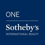 One Sotheby's International Realty - Jupiter One Sotheby's International Realty - Jupiter, One Sothebys International Realty - Jupiter, 2159 S US Highway 1, Jupiter, Florida, Palm Beach County, realestate agency, Service - Real Estate, property, sell, buy, broker, agent, , finance, Services, grooming, stylist, plumb, electric, clean, groom, bath, sew, decorate, driver, uber
