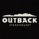 Outback Steakhouse - Jupiter, Outback Steakhouse - Jupiter, Outback Steakhouse - Jupiter, 103 U.S. 1, Jupiter, Florida, Palm Beach County, fast food restaurant, Restaurant - Fast Food, great variety of fast foods, drinks, to go, , Restaurant Fast food mcdonalds macdonalds burger king taco bell wendys, burger, noodle, Chinese, sushi, steak, coffee, espresso, latte, cuppa, flat white, pizza, sauce, tomato, fries, sandwich, chicken, fried