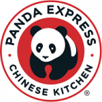 Panda Express Panda Express, Panda Express, 1000 Florida 7, Wellington, Florida, Palm Beach County, Chinese restaurant, Restaurant - Chinese, dumpling, sweet and sour, wonton, chow mein, , /us/s/Restaurant Chinese, chinese food, china garden, china, chinese, dinner, lunch, hot pot, burger, noodle, Chinese, sushi, steak, coffee, espresso, latte, cuppa, flat white, pizza, sauce, tomato, fries, sandwich, chicken, fried