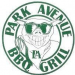 Park Avenue BBQ Grille - Boynton Beach Park Avenue BBQ Grille - Boynton Beach, Park Avenue BBQ Grille - Boynton Beach, 4796 North Congress Avenue, Boynton Beach, Florida, Palm Beach County, BBQ grill restaurant, Restaurant - Grill BBQ, ribs, steak, fish, , tavern, restaurant, burger, noodle, Chinese, sushi, steak, coffee, espresso, latte, cuppa, flat white, pizza, sauce, tomato, fries, sandwich, chicken, fried