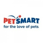 PetSmart Aventura PetSmart Aventura, PetSmart Aventura, 21095 Biscayne Boulevard, Aventura, Florida, Miami-Dade County, Pet Store, Retail - Pet, pet supplies, food, accessories, pets, , animal, dog, cat, rabbit, chicken, horse, snake, rat, mouse, bird, spider, rodent, pet, shopping, Shopping, Stores, Store, Retail Construction Supply, Retail Party, Retail Food