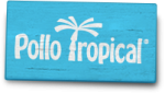 Pollo Tropical Aventura Pollo Tropical Aventura, Pollo Tropical Aventura, 20403 Biscayne Boulevard, Aventura, Florida, Miami-Dade County, Latino restaurant, Restaurant - Latin American, arepas, tacos, guacamole, chimichurri, horchata,, , restaurant, burger, noodle, Chinese, sushi, steak, coffee, espresso, latte, cuppa, flat white, pizza, sauce, tomato, fries, sandwich, chicken, fried