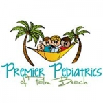PREMIER PEDIATRICS PREMIER PEDIATRICS, PREMIER PEDIATRICS, 224 Chimney Corner Lane, Jupiter, Florida, Palm Beach County, Pediatrician, Medical - Children, medical care of infants, children, and adolescents, , doctor, kids, medical care of infants, children, and adolescents, disease, sick, heal, test, biopsy, cancer, diabetes, wound, broken, bones, organs, foot, back, eye, ear nose throat, pancreas, teeth