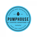 Pumphouse Coffee Roasters - Jupiter Pumphouse Coffee Roasters - Jupiter, Pumphouse Coffee Roasters - Jupiter, 1095 Jupiter Park Drive, Jupiter, Florida, Palm Beach County, Cafe, Restaurant - Cafe Diner Deli Coffee, coffee, sandwich, home fries, biscuits, , Restaurant Cafe Diner Deli Coffee, burger, noodle, Chinese, sushi, steak, coffee, espresso, latte, cuppa, flat white, pizza, sauce, tomato, fries, sandwich, chicken, fried