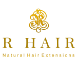 R Hair Extensions - Aventura, R Hair Extensions - Aventura, R Hair Extensions - Aventura, 20807 Biscayne Boulevard, Aventura, Florida, Miami-Dade County, Beauty Salon and Spa, Service - Salon and Spa, skin, nails, massage, facial, hair, wax, , Services, Salon, Nail, Wax, spa, Services, grooming, stylist, plumb, electric, clean, groom, bath, sew, decorate, driver, uber