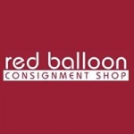 Red Balloon Consignment Shop - Wellinton Red Balloon Consignment Shop - Wellinton, Red Balloon Consignment Shop - Wellinton, 9120 Forest Hill Boulevard, Wellington, Florida, Palm Beach County, clothing store, Retail - Clothes and Accessories, clothes, accessories, shoes, bags, , Retail Clothes and Accessories, shopping, Shopping, Stores, Store, Retail Construction Supply, Retail Party, Retail Food