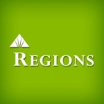 Regions Bank - Jupiter Regions Bank - Jupiter, Regions Bank - Jupiter, 4741 Military Trail, Jupiter, Florida, Palm Beach County, bank, Finance - Bank, loans, checking accts, savings accts, debit cards, credit cards, , Finance Bank, money, loan, mortgage, car, home, personal, equity, finance, mortgage, trading, stocks, bitcoin, crypto, exchange, loan
