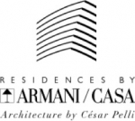 Residences by Armani/Casa Sales Gallery - Sunny Isles Beach, Residences by Armani/Casa Sales Gallery - Sunny Isles Beach, Residences by Armani/Casa Sales Gallery - Sunny Isles Beach, 18325 Collins Avenue, Sunny Isles Beach, Florida, Miami-Dade County, realestate agency, Service - Real Estate, property, sell, buy, broker, agent, , finance, Services, grooming, stylist, plumb, electric, clean, groom, bath, sew, decorate, driver, uber