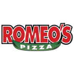 Romeo's Pizza - West Palm Beach, Romeo's Pizza - West Palm Beach, Romeos Pizza - West Palm Beach, 6917 Okeechobee Boulevard, West Palm Beach, Florida, Palm Beach County, fast food restaurant, Restaurant - Fast Food, great variety of fast foods, drinks, to go, , Restaurant Fast food mcdonalds macdonalds burger king taco bell wendys, burger, noodle, Chinese, sushi, steak, coffee, espresso, latte, cuppa, flat white, pizza, sauce, tomato, fries, sandwich, chicken, fried