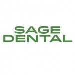 Sage Dental of Jupiter - Jupiter Sage Dental of Jupiter - Jupiter, Sage Dental of Jupiter - Jupiter, 451 University Boulevard, Jupiter, Florida, Palm Beach County, dentist, Medical - Dental, cavity, filling, cap, root canal,, , medical, doctor, teeth, cavity, filling, pull, disease, sick, heal, test, biopsy, cancer, diabetes, wound, broken, bones, organs, foot, back, eye, ear nose throat, pancreas, teeth