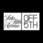 Saks 5th Ave - OFF 5TH, Saks 5th Ave - OFF 5TH, Saks 5th Ave - OFF 5TH, 18701 Biscayne Boulevard, Aventura, Florida, Miami-Dade County, clothing store, Retail - Clothes and Accessories, clothes, accessories, shoes, bags, , Retail Clothes and Accessories, shopping, Shopping, Stores, Store, Retail Construction Supply, Retail Party, Retail Food