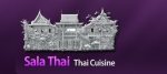 Sala Thai - Jupiter, Sala Thai - Jupiter, Sala Thai - Jupiter, 103 S U.S. 1, Jupiter, Florida, Palm Beach County, Thailand restaurant, Restaurant - Thailand, pad thai, som tam, green curry, tom yum gung, , restaurant, burger, noodle, Chinese, sushi, steak, coffee, espresso, latte, cuppa, flat white, pizza, sauce, tomato, fries, sandwich, chicken, fried