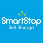 SmartStop Self Storage SmartStop Self Storage, SmartStop Self Storage, 1341 South State Road 7, Wellington, Florida, Palm Beach County, storage, Service - Storage, Storage, AC, Secure, self Storage, , finance, rental, Services, grooming, stylist, plumb, electric, clean, groom, bath, sew, decorate, driver, uber