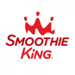 Smoothie King - Aventura Smoothie King - Aventura, Smoothie King - Aventura, 18185 Biscayne Boulevard, Aventura, Florida, Miami-Dade County, Juice and Veggie Bar, Restaurant - Juice Veggie Bar, organic, antioxidants, smoothies, jucing, , restaurant, burger, noodle, Chinese, sushi, steak, coffee, espresso, latte, cuppa, flat white, pizza, sauce, tomato, fries, sandwich, chicken, fried