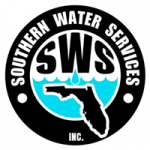 Southern Water Services - Jupiter, Southern Water Services - Jupiter, Southern Water Services - Jupiter, 2875 Jupiter Park Drive, Jupiter, Florida, Palm Beach County, Food Store, Retail - Food, wide variety of food products, special items, , restaurant, shopping, Shopping, Stores, Store, Retail Construction Supply, Retail Party, Retail Food