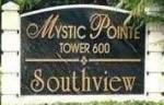 Southview At Aventura Southview At Aventura, Southview At Aventura, 3350 Northeast 192 Street, Aventura, Florida, Miami-Dade County, Condo, Lodging - Condo, clubhouse, lodging, amenities, parking, , clubhouse, lodging, amenities, parking, gym, laundry, hotel, motel, apartment, condo, bed and breakfast, B&B, rental, penthouse, resort