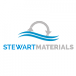 Stewart Materials - Jupiter Stewart Materials - Jupiter, Stewart Materials - Jupiter, 2875 Jupiter Park Drive, Jupiter, Florida, Palm Beach County, construction supply, Retail - Construction Supply, Retail, Construction, Supply, , shopping, Shopping, Stores, Store, Retail Construction Supply, Retail Party, Retail Food