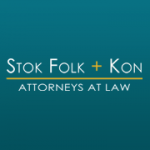 Stok Folk & Kon - Aventura Stok Folk & Kon - Aventura, Stok Folk and Kon - Aventura, 18851 Northeast 29th Avenue, Aventura, Florida, Miami-Dade County, Legal Services, Service - Legal, attorney, lawyer, paralegal, sue, , attorney, lawyer, legal, para, Services, grooming, stylist, plumb, electric, clean, groom, bath, sew, decorate, driver, uber