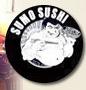 Sumo Sushi Bar and Grill, Sumo Sushi Bar and Grill, Sumo Sushi Bar and Grill, 17630 Collins Avenue, Sunny Isles Beach, Florida, Miami-Dade County, Japanese restaurant, Restaurant - Japan, sushi, miso, sashimi, tempura,, , restaurant, burger, noodle, Chinese, sushi, steak, coffee, espresso, latte, cuppa, flat white, pizza, sauce, tomato, fries, sandwich, chicken, fried