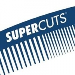 Supercuts Supercuts, Supercuts, 16850 Collins Avenue, Sunny Isles Beach, Florida, Miami-Dade County, barber, Service - Barber, barber, cut, shave, trim, , salon, hair, Services, grooming, stylist, plumb, electric, clean, groom, bath, sew, decorate, driver, uber
