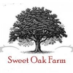 Sweet Oaks Farm Sweet Oaks Farm, Sweet Oaks Farm, 13202 50th Street South, Wellington, Florida, Palm Beach County, Farm, Place - Farm, animals, pasture, orchard, , crops, animal, orchard, places, stadium, ball field, venue, stage, theatre, casino, park, river, festival, beach