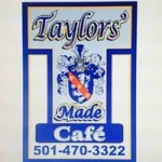 Taylor Made Cafe Taylor Made Cafe, Taylor Made Cafe, 12160 South Shore Boulevard, Wellington, Florida, Palm Beach County, american restaurant, Restaurant - American, burger, steak, fries, dessert, , restaurant American, restaurant, burger, noodle, Chinese, sushi, steak, coffee, espresso, latte, cuppa, flat white, pizza, sauce, tomato, fries, sandwich, chicken, fried