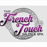 The French Touch Salon & Spa - San Luis Obispo The French Touch Salon & Spa - San Luis Obispo, The French Touch Salon and Spa - San Luis Obispo, 1023 Nipomo Street, San Luis Obispo, California, San Luis Obispo County, Beauty Salon and Spa, Service - Salon and Spa, skin, nails, massage, facial, hair, wax, , Services, Salon, Nail, Wax, spa, Services, grooming, stylist, plumb, electric, clean, groom, bath, sew, decorate, driver, uber