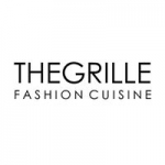 The Grille Fashion Cuisine - Wellington, The Grille Fashion Cuisine - Wellington, The Grille Fashion Cuisine - Wellington, 12300 South Shore Boulevard, Wellington, Florida, Palm Beach County, american restaurant, Restaurant - American, burger, steak, fries, dessert, , restaurant American, restaurant, burger, noodle, Chinese, sushi, steak, coffee, espresso, latte, cuppa, flat white, pizza, sauce, tomato, fries, sandwich, chicken, fried